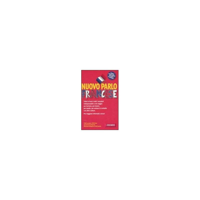 LA SOCIETA` AGRICOLA. CON CD-ROM