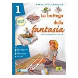 bottega-della-fantasia-vol-3-edizione-indivisibile---libro-per-fare-e-per-vedere-3--lettera