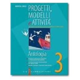 ATTIVITA` LETTERARIA NELL`ANTICA GRECIA (L`) STORIA DELLA LETTERATURA GRECA Vol. U