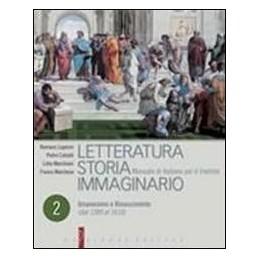 letteratura-storia-immaginario-2