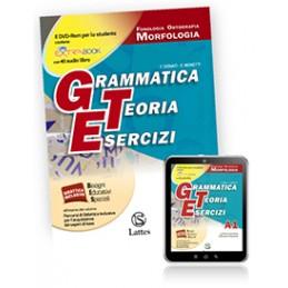 grammatica-teoria-esercizi--volunico--completo-tomo-a1-a2-b-cd-con-dvdrom