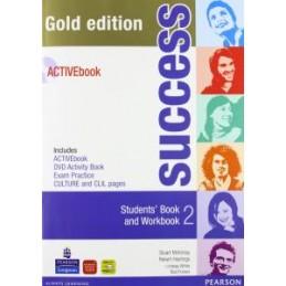 success-vol-2--activebook-gold-edition---students-book--orkbook--audio-cd--ab