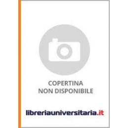 a-prova-dinvalsi-3-italiano-per-la-scuola-media
