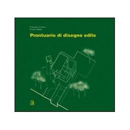 FENOMENOLOGIA DELLO SPIRITO  Vol. U