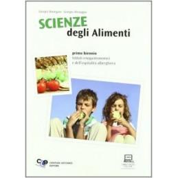scienze-degli-alimenti-x-bnipsar