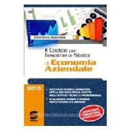 il-codice-per-lesame-di-stato-di-economia-aziendale-per-gli-ist-tecnici-commerciali