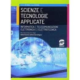 scienze-e-tecnologie-applicate--informatica-e-telecomunicazioni-elettronica-ed-elettrotecnica