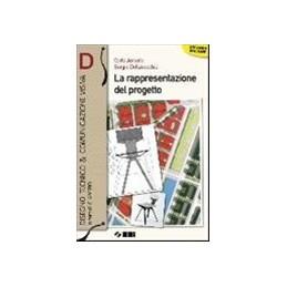 GIALLO, ROSSO, BLU 2 + QUADERNO STRUMENTI 2 + LETTERATURA ORIGINI FINO 700 Vol. 2