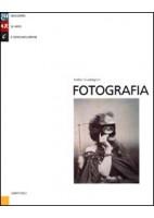 QUARC   FOTOGRAFIA QUADERNI DI ARTE E COMUNICAZIONE Vol. U