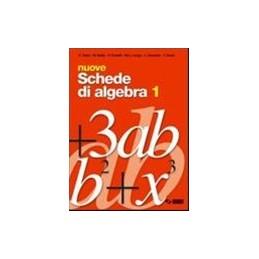 nuove-schede-di-algebra-1-x-bn