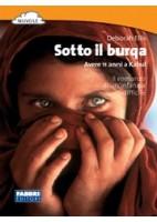 SOTTO IL BURQA  Vol. U