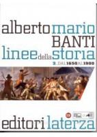 LINEE DELLA STORIA VOL. 2