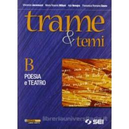 GRAMMATICALMENTE   EDIZIONE ROSSA VOLUME A + CD ROM + VOLUME B Vol. U