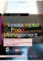 PIANETA HOTEL & FOOD MANAGEMENT