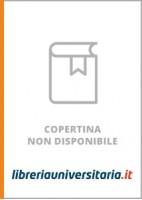 CLASSICI NOSTRI CONTEMPORANEI    VOL. 3 CON MYLAB