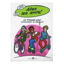 ALLEZ-LES-AMIS-FRANCAIS-POUR-COMMUNIQUER-DCOUWRIR-Vol