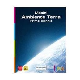 AMBIENTE-TERRA-PRIMO-BIENNIO-UNICO-DVD-Vol