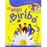 AMICI-BIRIBO--Vol