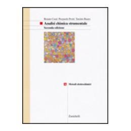 ANALISI-CHIMICA-STRUMENTALE-SECONDA-EDIZIONE-VOLUME-AMETODI-ELETTROCHIMICI-METODI-ELETTROCHIMICI
