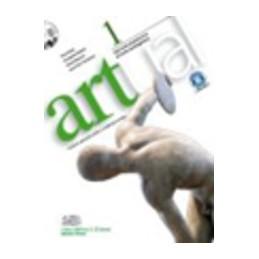ARTUAL-VOL-DAL-PIENO-RINASCIMENTO-ALLARTE-BAROCCA