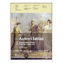 AUTORI-LATINI-VOLUME--ESPANSIONE-WEB-Vol