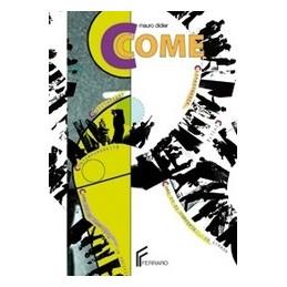 COME-Vol
