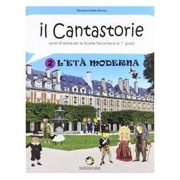 CANTASTORIE-LETA-MODERNA-Vol