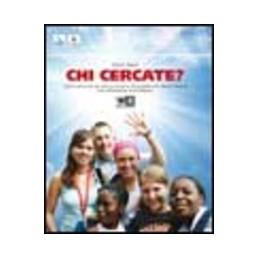 CHI-CERCATE-BIBBIA-LIBRO-DIGITALE-LIBRO-MISTO-TESTO-BASE--BIBBIA-Vol