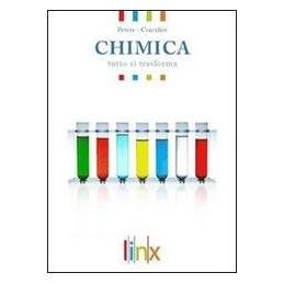 CHIMICA-STRUTTURA-TRASFORMAZIONE-DELLA-MATERIA-Vol