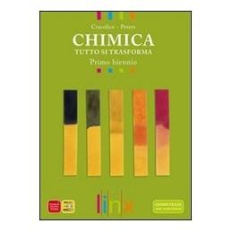 CHIMICA-TUTTO-TRASFORMA-PRIMO-BIENNIO-Vol