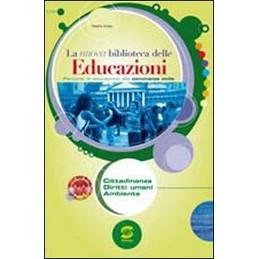 NUOVA-BIBLIOTECA-DELLE-EDUCAZIONI-CITTADINANZA-DIRITTI-UMANI-AMBIENTE-Vol