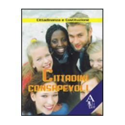 CITTADINI-CONSAPEVOLI-CITTADINANZA-COSTITUZIONE-Vol