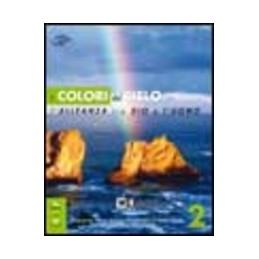 COLORI-DEL-CIELO-LIBRO-DIGITALE---LIBRO-MISTO-TESTO-BASE-VOL