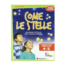 COME-STELLE-VOLUME-PER-QUARTA-QUINTA-Vol