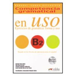 USO--COMPETENCIA-GRAMATICAL-VOL4