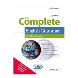 COMPLETE-ENGLISH-GRAMMAR-THE-MISTO-STANDARD-SB-BOOSTER---DIGITAL-BOOK--ESPANSIONE