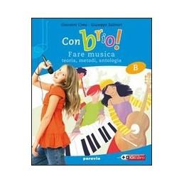 CON-BRIO-VERSIONE-COMPATTA-CON-ACTIVE-BOOK-STORIA-DELLA-MUSICA-METODO-ANTOLOGIA-MUSICA-DINSI