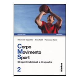 CORPO-MOVIMENTO-SPORT-VOLUME-GLI-SPORT-INDIVIDUALI-DI-SQUADRA-VOL