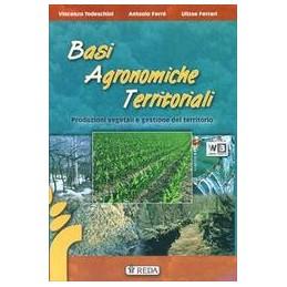 CORSO-BASI-AGRONOMICHE-MECCANICA-