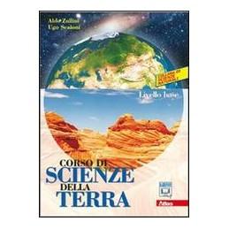 CORSO-SCIENZE-DELLA-TERRA-LIVELLO-BASE-Vol