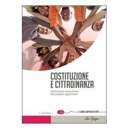 COSTITUZIONE-CITTADINANZA-DIZIONARIO-RAGIONATO-PER-LEMMI-QUESTIONI-Vol