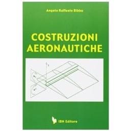 COSTRUZIONI-AERONAUTICHE-Vol