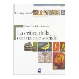 CRITICA-DELLA-CORRUZIONE-SOCIALE--Vol