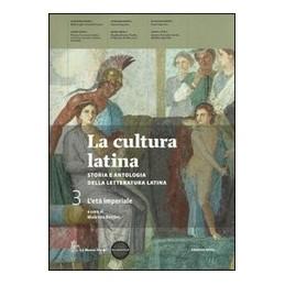 CULTURA-LATINA-VOLUME--ESPANSIONE-WEB-Vol
