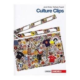 CULTURE-CLIPS-Vol