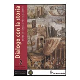 DIALOGO-CON-STORIA-VOLUME-BIENNIO-EDIZIONE-MISTA--ESPANSIONE-WEB