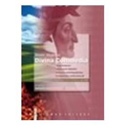 DIVINA-COMMEDIA-TESTI-LETTERARI-STRUMENTI-DIDATTICI-PERCORSI-EBOOK-VOLUME-UNICO