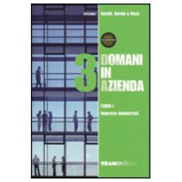 DOMANI-AZIENDA-SET-Vol