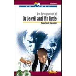 JEKYLL-AND-HYDE-MADRIGALI-CD