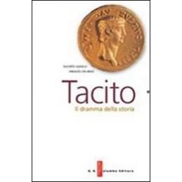 TACITO-DRAMMA-DELLA-STORIA-Vol